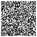 QR code with International Financial Services contacts