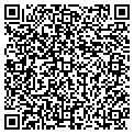 QR code with Klich Construction contacts