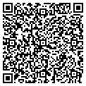 QR code with Quick Wash Laundry Service contacts