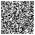 QR code with Center For Counseling contacts