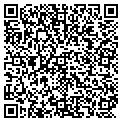 QR code with Betty's Hair Affair contacts