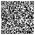 QR code with Gossett Law Offices contacts