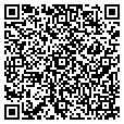 QR code with Shear Magic contacts