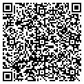 QR code with Lori's Lighted D'Lights contacts