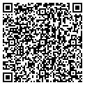 QR code with Park Lake Towers Condominiums contacts