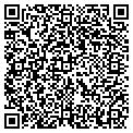QR code with Hardee Roofing Inc contacts