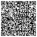 QR code with Harvest Baptist Church Mission contacts