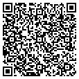 QR code with Traffic Court contacts