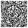 QR code with Bob Evans contacts