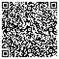 QR code with Readers Services contacts