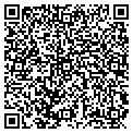 QR code with Einhorn Eye Care Center contacts