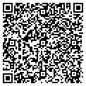 QR code with Furman Frank H Insurance contacts