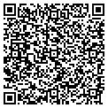 QR code with Royal Elec of Volusih Cnty contacts