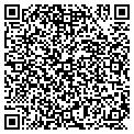 QR code with Sebring Fire Rescue contacts