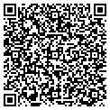 QR code with Family Room Home Inc contacts