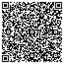 QR code with H Q Auto Painting Bdy Repr Center contacts