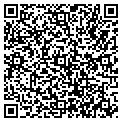 QR code with Caribbean Heart Menders Assn contacts