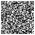 QR code with Dreyers Carpet Care contacts