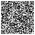 QR code with Jupiter I Homeowners Assn contacts