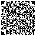 QR code with Dynamic Software Solutions contacts