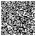 QR code with Embassy Medical Center PA contacts