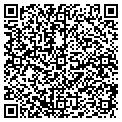 QR code with Okaloosa Cardiology PA contacts