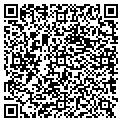 QR code with Lehigh Senior High School contacts