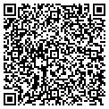 QR code with Alligator Pt Campground Resort contacts
