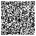 QR code with Gulf To Bay Club contacts