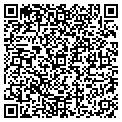 QR code with E&E Casting Inc contacts
