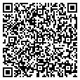 QR code with Shrum Steel contacts