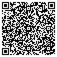 QR code with Dominican Unisex contacts