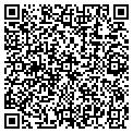 QR code with Ledbeter Masonry contacts