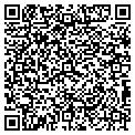 QR code with All County Vending Service contacts