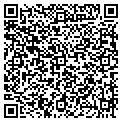 QR code with Action Electrical Sales Co contacts