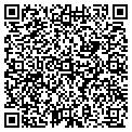 QR code with S&B Lawn Service contacts