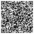 QR code with Hrl contacts