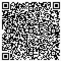 QR code with Innovative Communications contacts