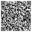 QR code with Hope Center Inc contacts