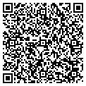 QR code with Highland Capital Holding Corp contacts