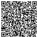 QR code with Bay Park Reporting contacts