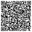 QR code with Seville On The Green Apts contacts