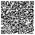 QR code with Bulls Eye Construction Clean contacts