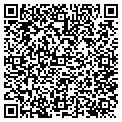 QR code with Dun Rite Drywall Inc contacts
