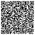 QR code with Parkins Accounting Tax Service contacts