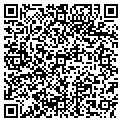 QR code with Waters Security contacts