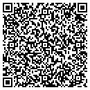 QR code with Seaside Furn St Augustine Inc contacts