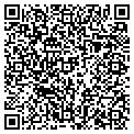 QR code with Merlin Telecom USA contacts
