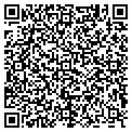 QR code with Allen Robert Ldscp & Hardscape contacts