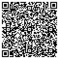 QR code with Farm Fresh Flowers Inc contacts